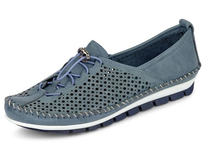 Schuhe von BADER für Frauen günstig online kaufen bei