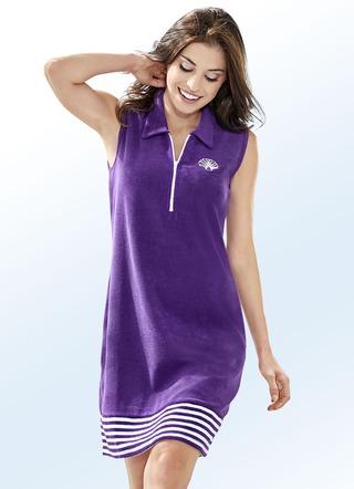 e7efe99ba8ee58 Für Damen: Strandkleider in hübschen Farben & tollen Designs