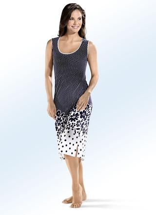 Sommerkleider für Damen  luftige und zugleich wunderschöne Modelle 0bc21032e1
