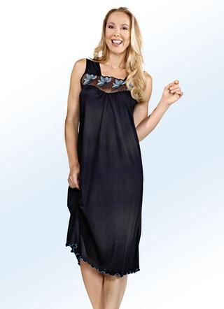 4c0860d69b54da Schlafanzüge für Damen: große Größen und wunderschöne Farben