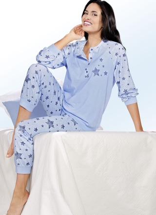 reputable site 4798f 6a440 Bequeme Shorty Schlafanzüge Damen versandkostenfrei kaufen