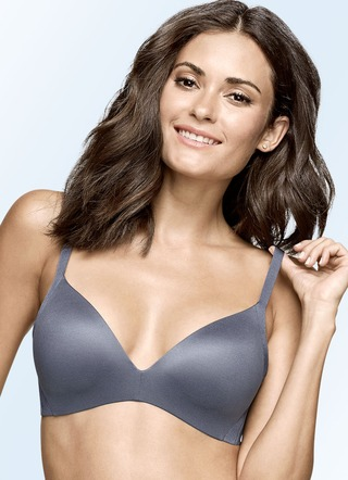 Triumph-Body Make-Up Soft Touch-BH