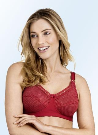 pretty nice b35df 0771f Unterwäsche große Größen Damen - Damenwäsche bestellen!