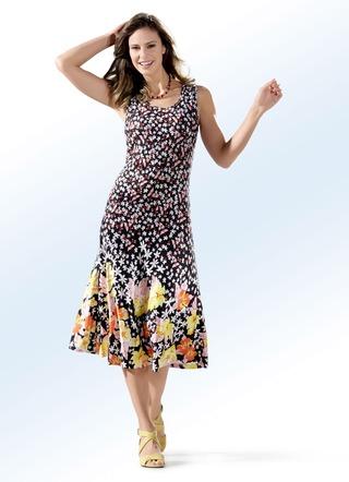 7c3468c789 Wunderschöne Freizeitkleider in zauberhaften Designs für Damen