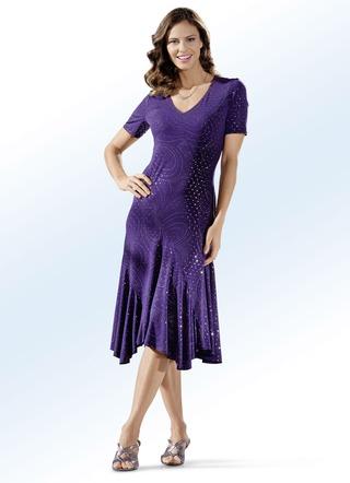 bb560f6ad6358f Schöne Abendkleider: traumhafte Designs in prächtigen Farben