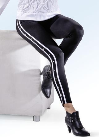 46a6f0747aa187 Leggings für Damen online kaufen: große Auswahl im BADER-Shop