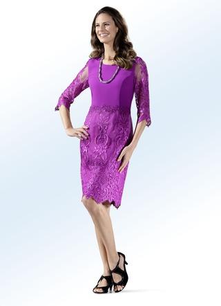 65b4b78e31ff2d Schöne Abendkleider: traumhafte Designs in prächtigen Farben