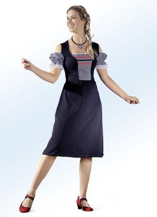 New York Markenqualität Rabatt zum Verkauf Elegante Kleider in wunderschönen Designs zu günstigen Preisen