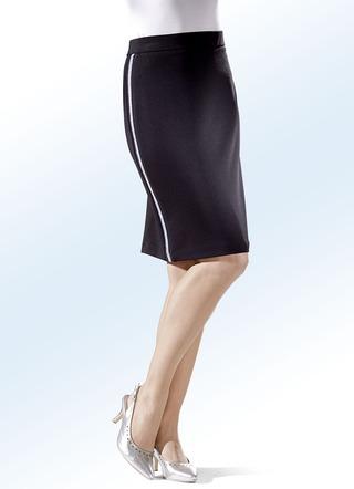huge discount b1793 f5b8a Modische Röcke in bezaubernden Designs & wunderschönen Farben