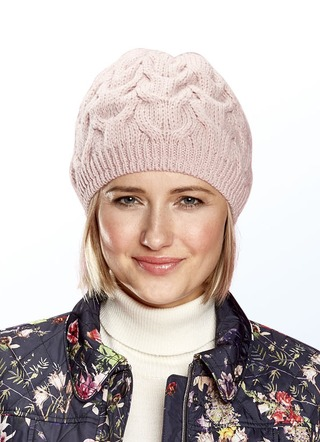 cf24846359210c Hüte und Mützen für Damen passend zur Jahreszeit