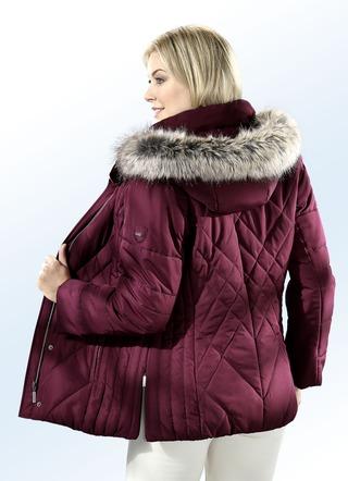 037d709c8b913d Hochwertige Damenjacken in schönen Designs und Farben