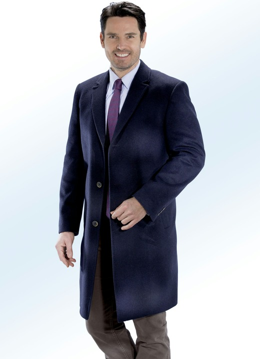 Rückenschlitz Rückenschlitz mit mit mit Mantel Rückenschlitz Mantel Mantel Rückenschlitz mit mit Mantel Mantel rdQWxoBCeE