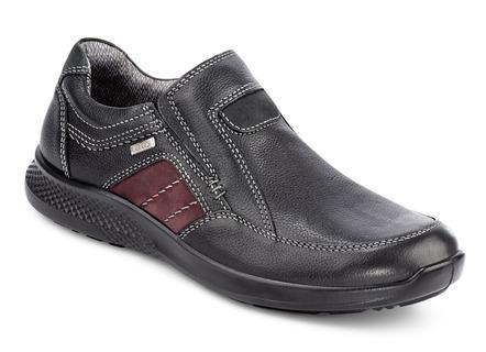 huge discount 9ab01 5c2ba Bequeme Slipper Schuhe Herren l Große Auswahl verfügbar