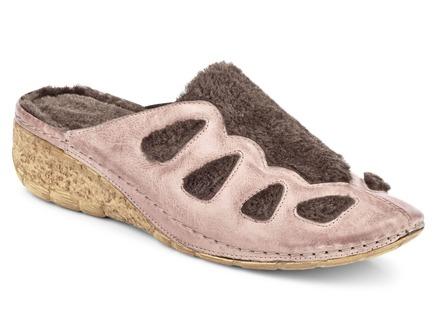 super popular cfc87 d2236 Pantoffel für Damen: Bequeme Pantoffeln für Zuhause kaufen