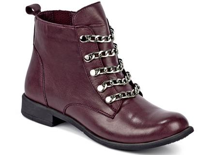 Unverzichtbares Schwarz Damenschuhe Stiefelette Schuhe