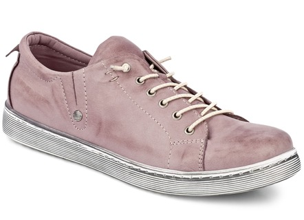 new styles 9c931 6631e Slipper und Schnürschuhe Damen – einfach online kaufen!