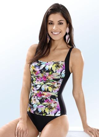 half off 76b9e 18ee6 Elegante Bademoden für Damen zu attraktiven Preisen bei BADER