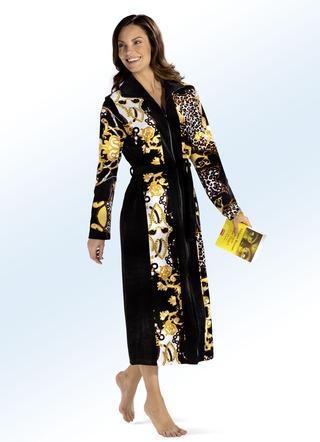 100% authentic 7de11 d4bf9 Hausmantel für Damen   Jetzt hier günstig online kaufen