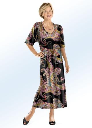 the best attitude eb897 7a62d Elegante Kleider in wunderschönen Designs zu günstigen Preisen