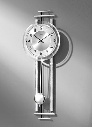 Ausgefallen Wanduhren: praktische und wunderschöne Zeitmesser