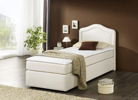 Hochwertige Betten für Ihr Schlafzimmer – schlafen Sie gut!