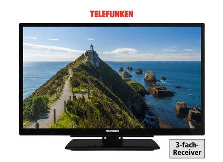 Fernseher Renommierter Hersteller Online Im BADER Shop Bestellen