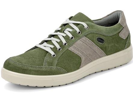 Bequeme Slipper Schuhe Herren l Große Auswahl verfügbar