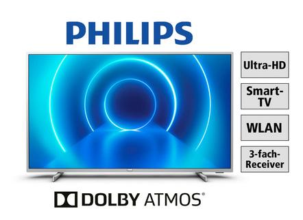 Fernseher Online Bestellen