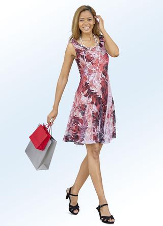 Elegante Kleider In Wunderschonen Designs Zu Gunstigen Preisen
