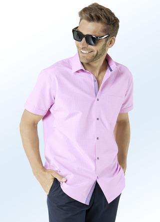Offen freizeit tragen hemd Freizeithemden versandkostenfrei