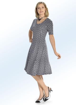 Für damen 50 kleider ab Elegante Kleider