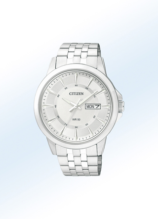 """Citizen""-Quartz-Herrenuhr"