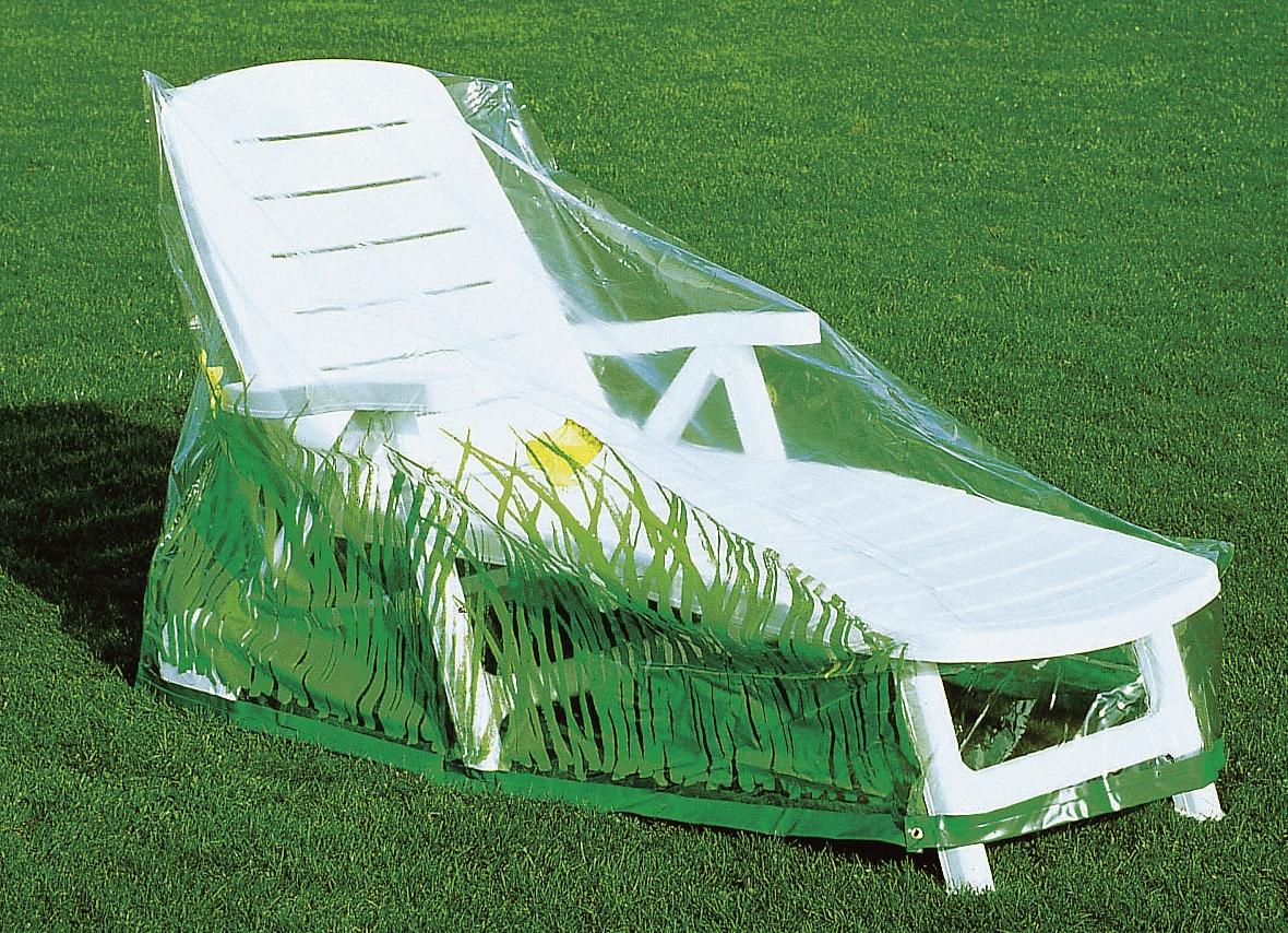 abdeckh llen verschiedenen ausf hrungen zubeh r bader. Black Bedroom Furniture Sets. Home Design Ideas