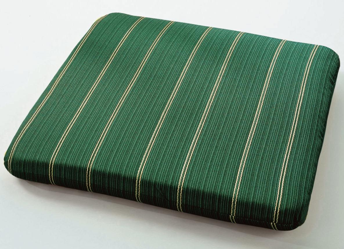 Balkonmobel Holz Gebraucht :  > Kissen, Polster und Auflagen > Auflagen in verschiedene Dessins