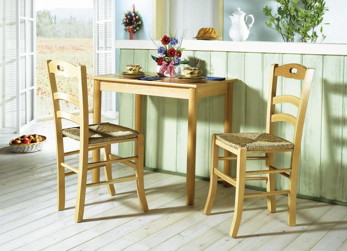 Stühle esszimmer landhausstil – midir
