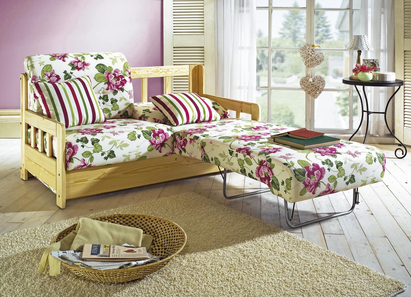 Eckcouch landhausstil rattan  Möbel im Landhausstil für mehr Gemütlichkeit in Ihren vier Wänden