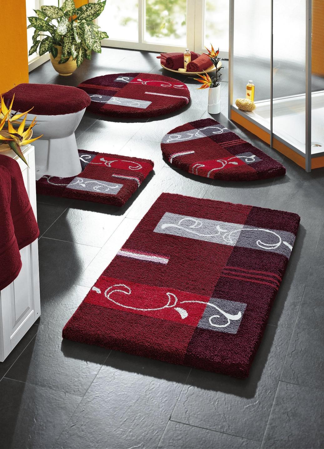 zoomimage. Black Bedroom Furniture Sets. Home Design Ideas