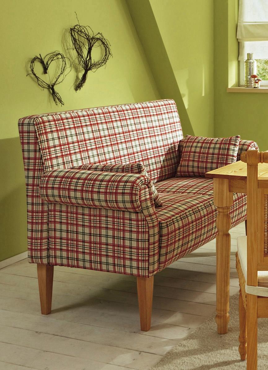 esszimmerm bel im landhausstil versand gratis. Black Bedroom Furniture Sets. Home Design Ideas