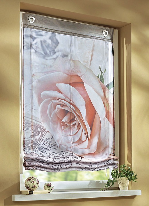 raffrollo 2m breit elegant raffrollo leinen with raffrollo 2m breit affordable rollos frs. Black Bedroom Furniture Sets. Home Design Ideas