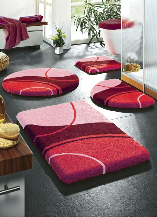 kleine wolke badgarnitur in verschiedenen ausf hrungen. Black Bedroom Furniture Sets. Home Design Ideas