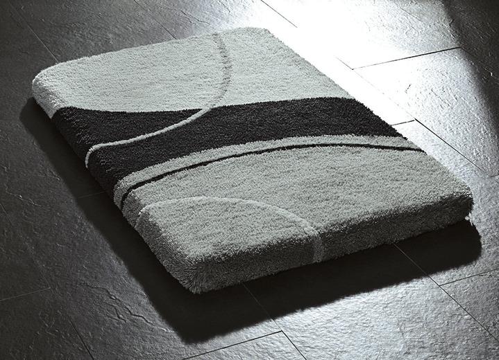 kleine wolke badgarnitur in verschiedenen ausf hrungen badgarnituren bader. Black Bedroom Furniture Sets. Home Design Ideas