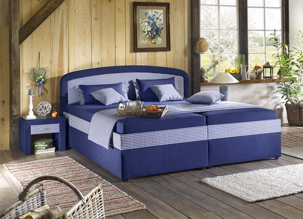Schlafzimmer - Schnäppchen - Wohnen | BADER