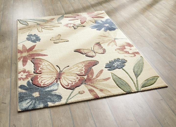 br cken und teppiche in verschiedenen ausf hrungen teppiche bader. Black Bedroom Furniture Sets. Home Design Ideas