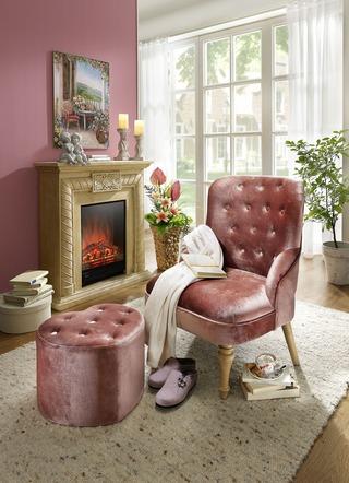 Uberlegen BADER U2013 Ihr Versandhaus Für Möbel Und Zauberhafte Wohnideen