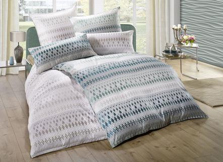 625ade28a7649e Bettwäsche mit kostenlosem Versand: große Auswahl bei BADER