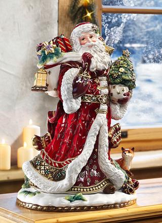 goebel weihnachtsfiguren hochwertige porzellanfiguren. Black Bedroom Furniture Sets. Home Design Ideas