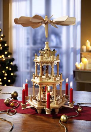 Kleine geschenkideen zu weihnachten finden im bader shop - Bader weihnachtsdeko ...