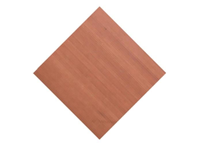 Beistelltisch In Verschiedenen Farben Eiche Rustikal Möbel Bader