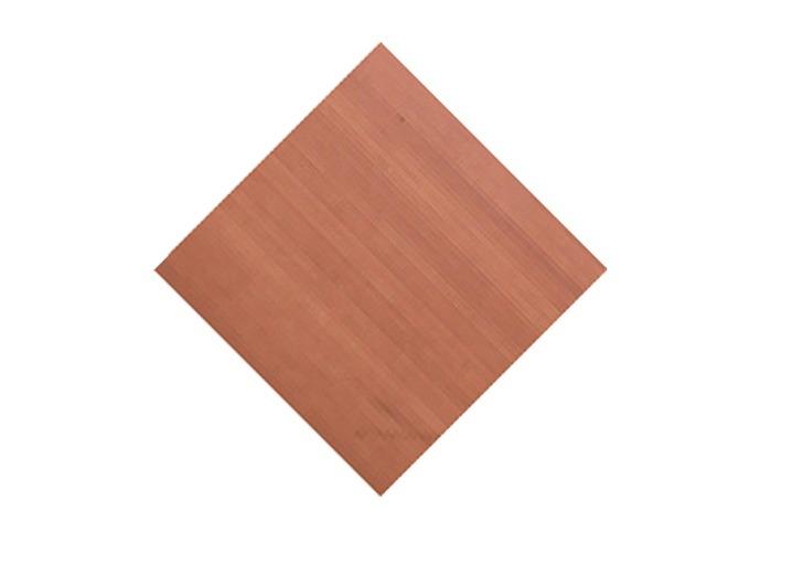 Eiche Rustikal Möbel   Couchtisch In Verschiedenen Ausführungen, In Farbe  KIRSCHBAUM, In Ausführung