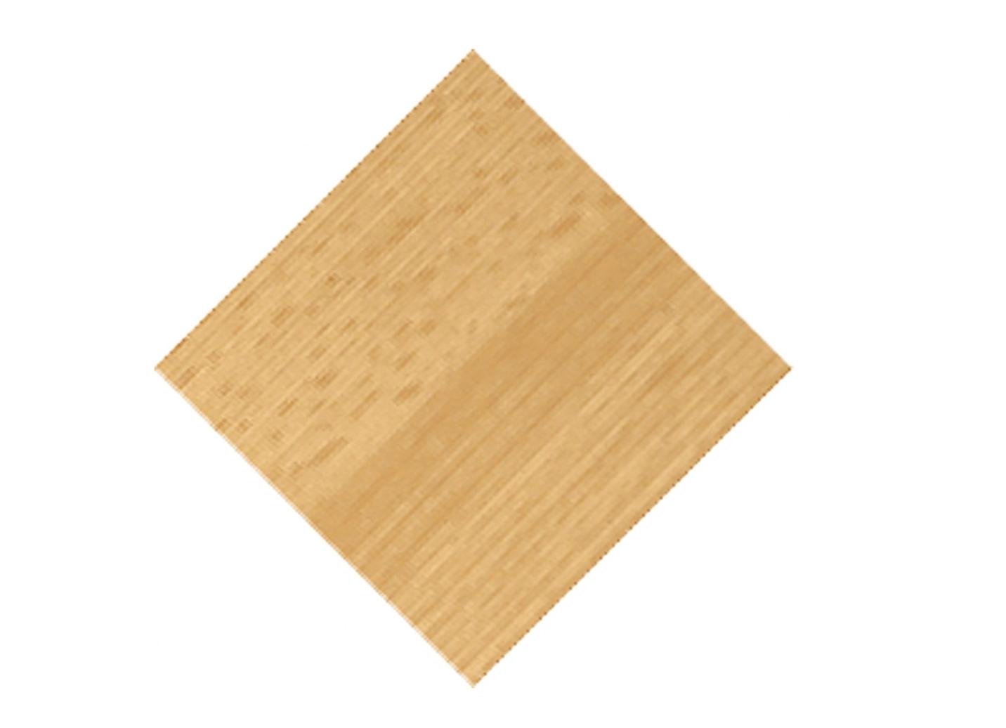Couchtisch in verschiedenen Ausführungen  Tische  BADER